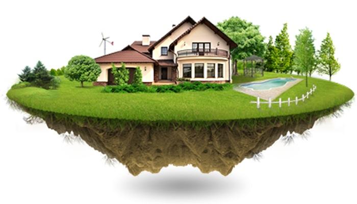 В классификатор видов разрешенного использования земельных участков включены новые позиции